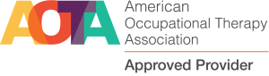 AOTA Certification