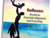 eBook - Reflexes: Portal to Neurodevelopment and Learning