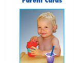 MNRI Oral-Facial Parent Cards