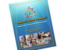 Parents Guide to MNRI