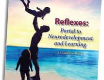 eBook  Reflexes Portal to Neurodevelopment and Learning