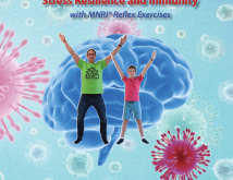 Strengthen Your Stress Resilience and Immunity with MNRI Reflex Exercises