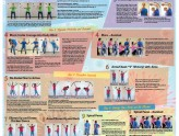Strengthen Your Stress Resilience and Immunity with MNRI® Reflex Exercises Poster