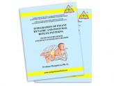 MNRI Dynamic & Postural Reflexes Book